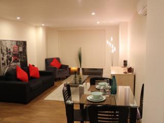 3BR -  Bayswater/ Hyde Park - London vacation rentals