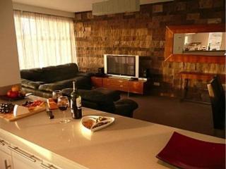 Nice Villa in Habitats - Costa Adeje vacation rentals