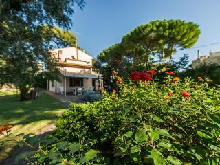 Castiglioncello Townhouse - Castiglioncello vacation rentals