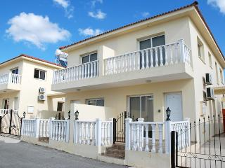 Capricorn (By rental-retreats) - Ayia Napa vacation rentals