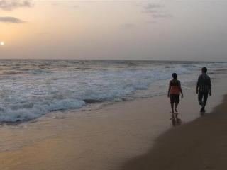 2 br apartment in Candolim,Goa - Sinquerim vacation rentals