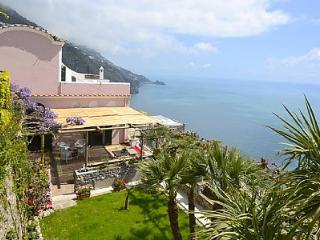 Villa Doremi - Praiano vacation rentals