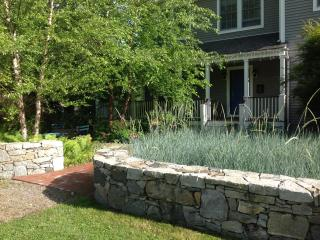 Take the train to 4 br in historic Cold Spring! - Cold Spring vacation rentals