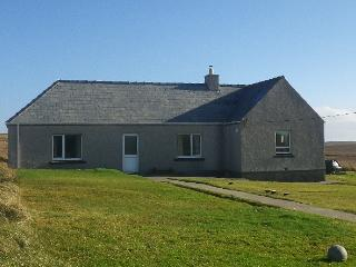 Dalmore Cottage, Isle of Lewis - Carloway vacation rentals