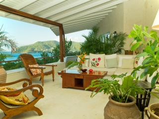 Cassava, Lower Bay, Bequia, The Grenadines - Lower Bay vacation rentals