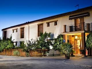 LA GARAPA - Province of Granada vacation rentals