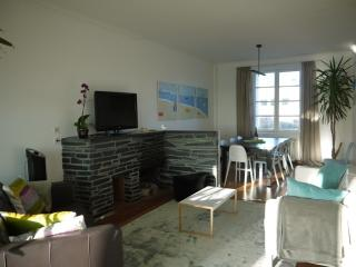 Bright 4 bedroom Townhouse in Concarneau with Internet Access - Concarneau vacation rentals