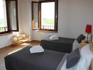 Villa Masseria - Montenero di Bisaccia vacation rentals
