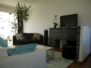 Nice Townhouse with Internet Access and Television - Concarneau vacation rentals