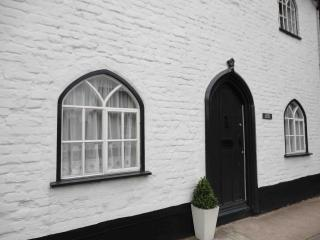 Gothic Cottage Period Holiday Cottage - Huntingdon vacation rentals