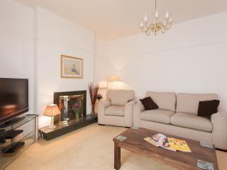 The Blinkbonny Road Residence - Edinburgh vacation rentals