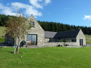 2 bedroom Cottage with Internet Access in Glenlivet - Glenlivet vacation rentals