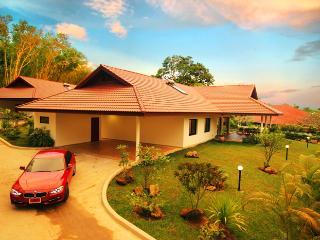Lai Thai Villa Phuket - Nai Harn vacation rentals