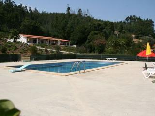 Portucampo-holidaycottages - Vila Nova de Poiares vacation rentals