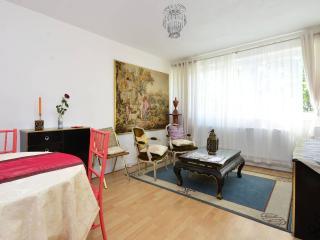 Bright & Cosy 1Bed Hampstead - London vacation rentals