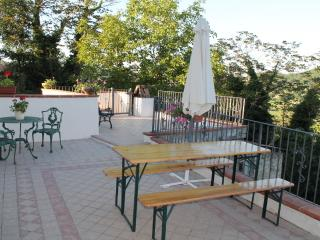 Comfortable Condo with Internet Access and Short Breaks Allowed - Force vacation rentals