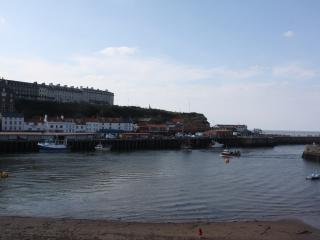 Maritimus Cottage - Whitby vacation rentals