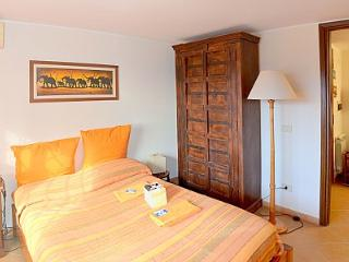 Cozy Roma House rental with Television - Roma vacation rentals