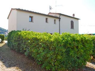 1 bedroom Condo with Short Breaks Allowed in San Baronto - San Baronto vacation rentals