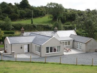 Mallard Cottage - Strangford vacation rentals