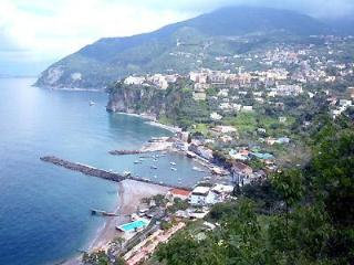 Casa Signorile penisola sorren - Camaldoli vacation rentals