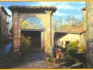 Nice Resort with Internet Access and Garden - Castelnuovo di Garfagnana vacation rentals