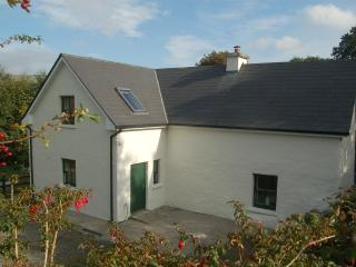 Charming Cottage with Internet Access and Satellite Or Cable TV - Maam Cross vacation rentals