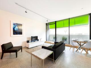 Boutique and Sleek - St Kilda vacation rentals