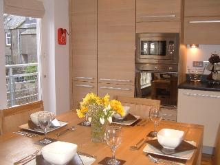 12 Southfield, St Andrews - Saint Andrews vacation rentals