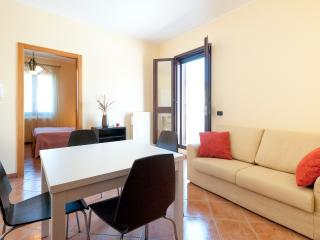 Casa Giannuzzi / sweet Salento - Nardo vacation rentals