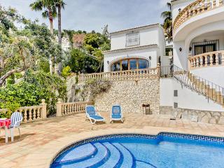 Casa Dido - La Llobella vacation rentals