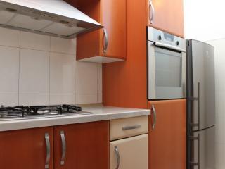Apartment Antisin - Zadar vacation rentals