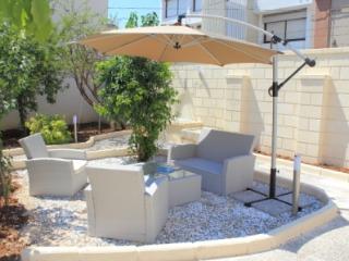 ManduriaHolidays - Scirocco - Manduria vacation rentals
