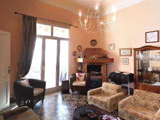 Corte Regina Sibilla Historical Home - Caltabellotta vacation rentals