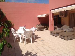 luxury Apt in Costa del duque - Costa Adeje vacation rentals