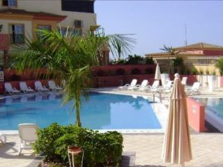 Beautiful Costa Adeje vacation Apartment with Dishwasher - Costa Adeje vacation rentals