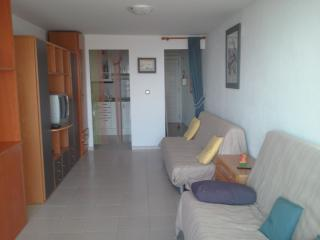 Nice Vila Seca Studio rental with Parking - Vila Seca vacation rentals