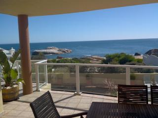 2 bedroom Condo with Internet Access in Llandudno - Llandudno vacation rentals