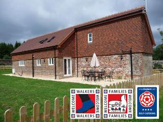 Nice Cottage with Internet Access and Television - Hassocks vacation rentals