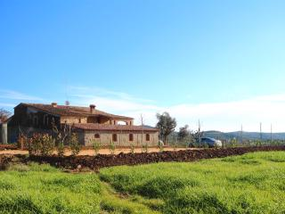 10 bedroom Bed and Breakfast with Internet Access in Macanet de la Selva - Macanet de la Selva vacation rentals