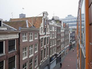 Comfort inHeart of Amsterdam - Amsterdam vacation rentals
