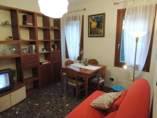 Maria's home - City of Venice vacation rentals