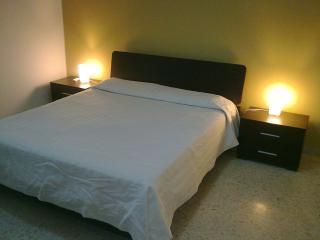 casa vacanza lungomare Catania - San Gregorio di Catania vacation rentals