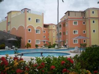 Great Punta Cana Vacation Rental 1BR Condo - Constanza vacation rentals