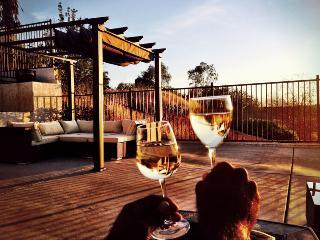 Your Very Own Luxury Resort Home in Vista, CA - Vista vacation rentals