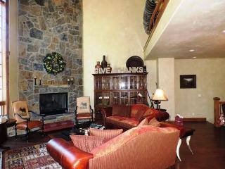 2095 Vermont Rd - Vail vacation rentals