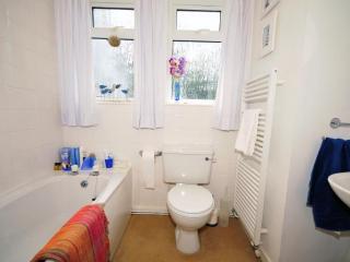 Perfect 3 bedroom Vacation Rental in Amlwch - Amlwch vacation rentals