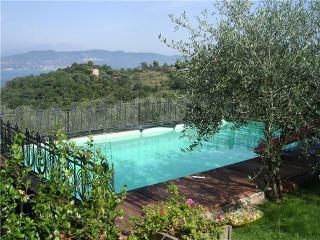 villa degli ulivi - Portovenere vacation rentals