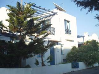 Stunning Greek Style Villa - Paphos vacation rentals