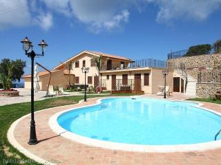 Residence Seaview #9 - Cefalu vacation rentals